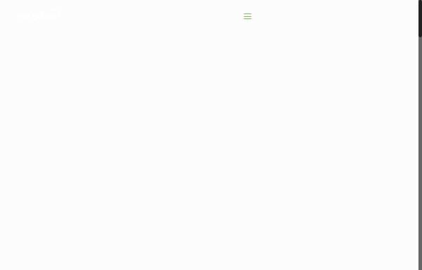 Vorschau von www.smk-eurocup.de, SMK Eurocup GmbH