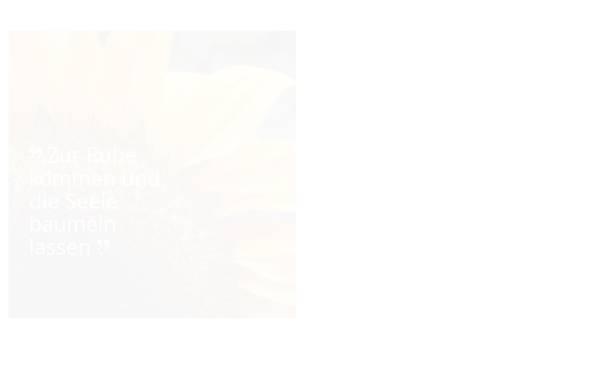 Vorschau von www.andrea-breer.de, Andrea Breer