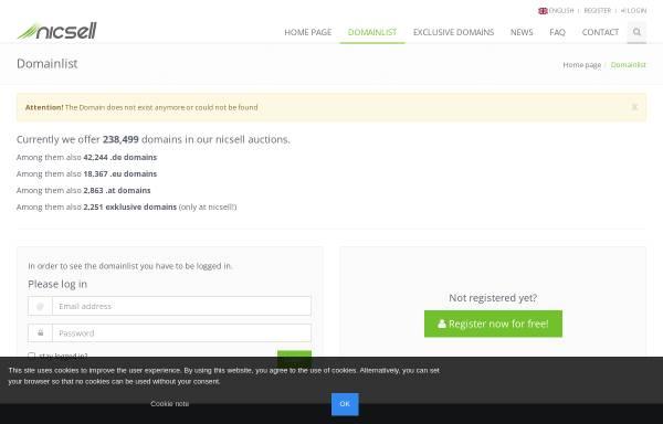 Vorschau von www.hvb-bkk.de, Betriebskrankenkasse der HypoVereinsbank (HVB BKK)