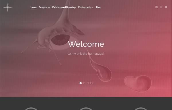 Vorschau von www.alfred-g-fischer.de, G. Fischer, Alfred