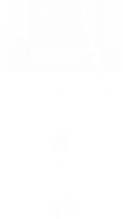 Vorschau der mobilen Webseite www.bdkj-dv-koeln.de, Diözesanverband Köln
