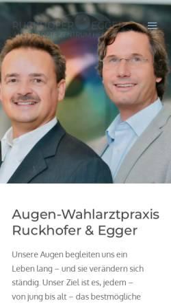 Dr unterkircher augenarzt klagenfurt webcam