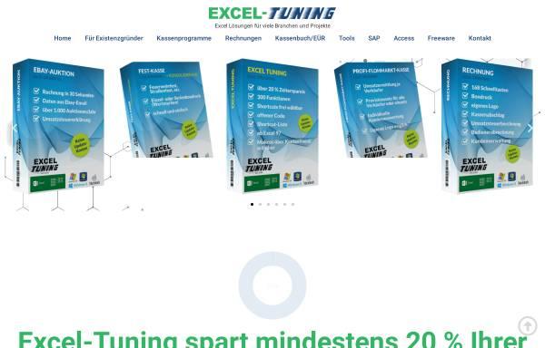 Vorschau von www.lajuco.de, Jungclaus Consulting, Inh.Lars Jungclaus