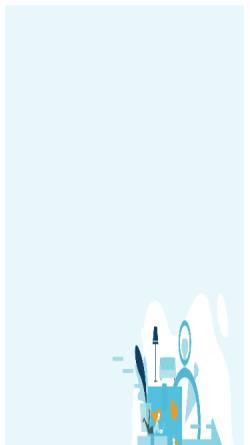 Vorschau der mobilen Webseite www.biofit-lana.com, Biofit des Gstrein Heinrich