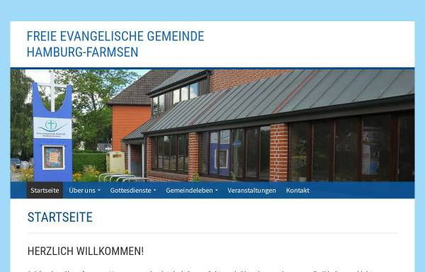 Vorschau von hamburg-farmsen.feg.de, FeG Hamburg-Farmsen