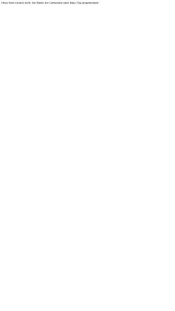 Vorschau der mobilen Webseite hamburg-farmsen.feg.de, FeG Hamburg-Farmsen