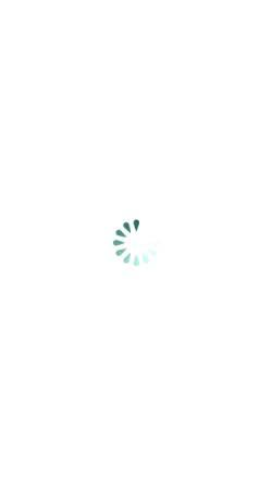 Vorschau der mobilen Webseite kolloidales-silber.org, Silberwasser.de