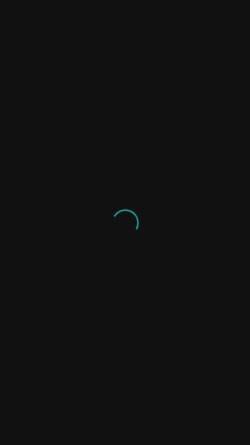 Vorschau der mobilen Webseite www.ofarin.de, Ofarin