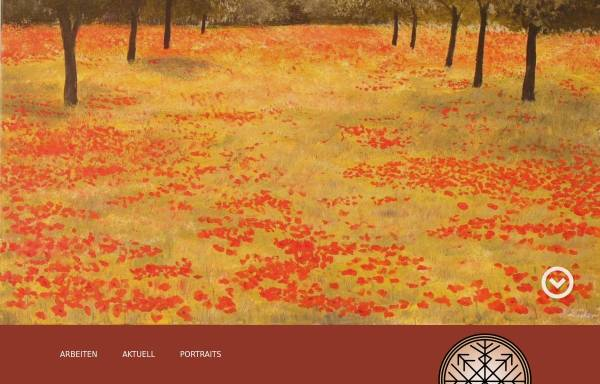 Vorschau von www.kunst-bilder-rahmen.de, Galerie Lüder