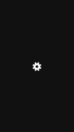 Vorschau der mobilen Webseite www.reinert-ranch.de, Reinert Ranch