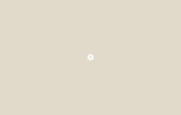 Vorschau von digitale-kulturanthropologie.de, Gesellschaft für Volkskunde Rheinland Pfalz