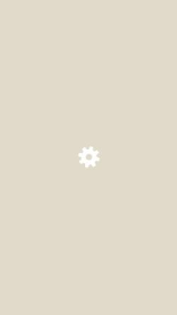 Vorschau der mobilen Webseite digitale-kulturanthropologie.de, Gesellschaft für Volkskunde Rheinland Pfalz