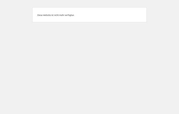 Vorschau von www.nunc-net.de, Nunc! Peter Höffner, Unabhängige Finanzberatung