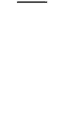 Vorschau der mobilen Webseite www.marien2003.de, Bocholt - Mariengymnasium - Marien Abi 2003