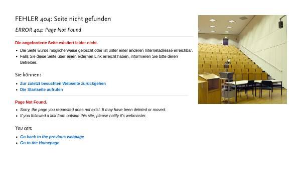 Vorschau von www.wiwiss.fu-berlin.de, FU Berlin - Weiterbildendes Studium Technischer Vertrieb