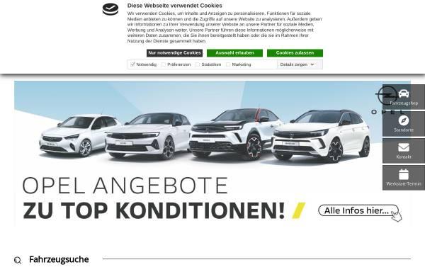 autohaus g.v.o. gmbh in eschborn: fahrzeuge, wirtschaft gvo.de