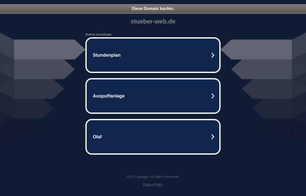 Maler Gelsenkirchen hans stüber ein maler des ruhrgebiets kultur gelsenkirchen