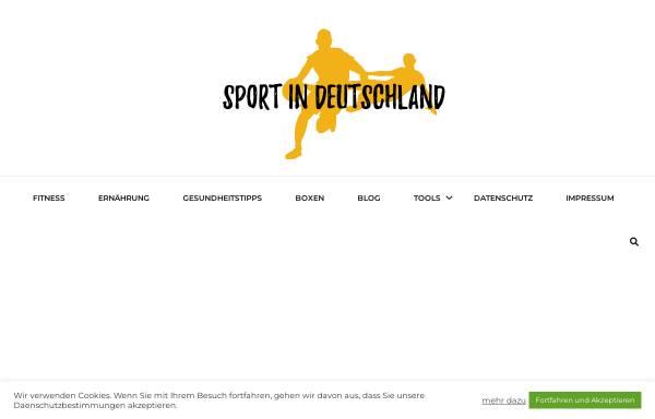 Vorschau von www.afvsh.sport-id.de, American Football Verband Schleswig- Holstein e.V.