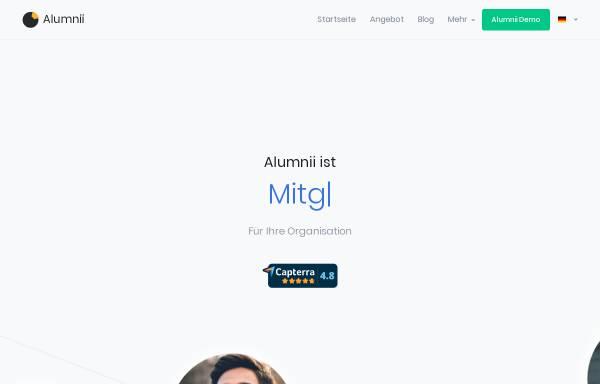 Vorschau von www.jumart.de, jumart