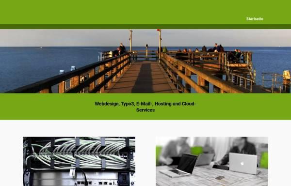 Vorschau von www.muehlen-dgm-ev.de, Deutsche Gesellschaft für Mühlenkunde und Mühlenerhaltung