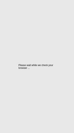 Vorschau der mobilen Webseite www.chateauonline.de, ChateauOnline