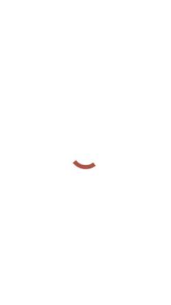 Vorschau der mobilen Webseite www.antik-cottage.de, Antik-Hotel The Cottage