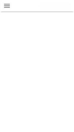 Vorschau der mobilen Webseite www.charlotte-bau.de, Charlottenburger Baugenossenschaft eG