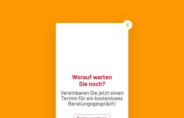 Vorschau von www.rehmerfitness.de, Fitness-Studio Rehmer GmbH