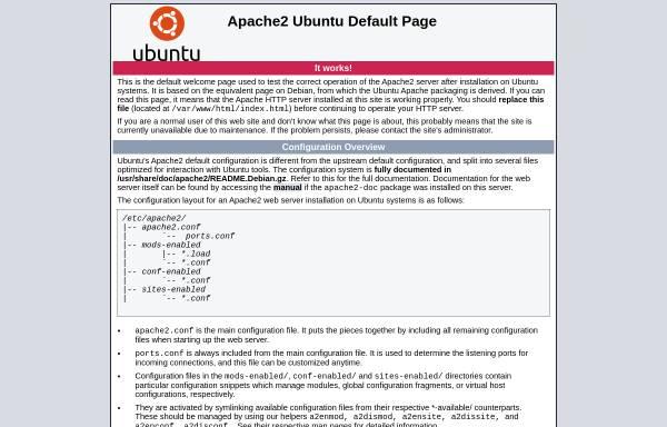 Vorschau von www.com-paas.com, Com-Versand Paas