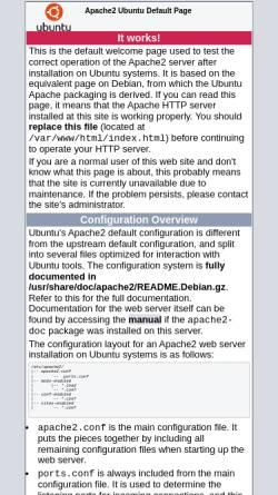 Vorschau der mobilen Webseite www.com-paas.com, Com-Versand Paas