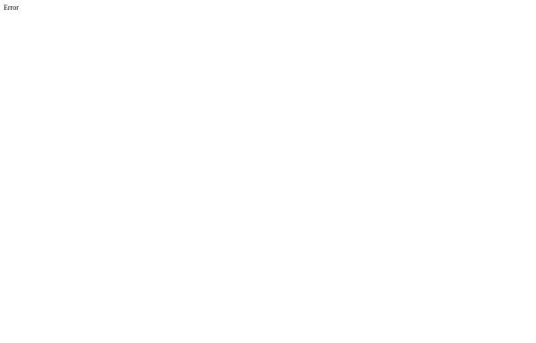 Vorschau von feuerwehr-ganderkesee.de, Freiwillige Feuerwehr Ganderkesee