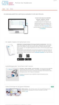 Vorschau der mobilen Webseite www.reisevorsorge.de, Reisevorsorge