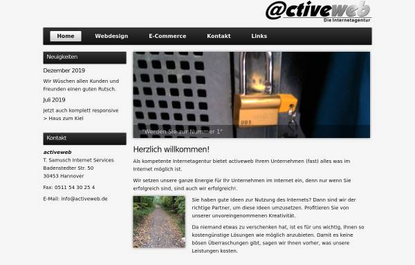 Vorschau von www.motorradarchiv.de, Motorrad-Diebstahl-Archiv