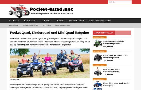 Vorschau von www.sport-bikes.de, Sport Bikes