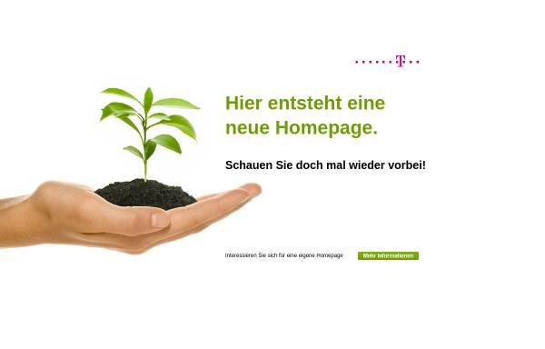Vorschau von www.nastvogel-omnibusse.de, Nastvogel GmbH & Co. KG
