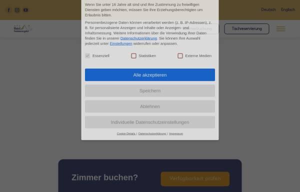 Vorschau von www.zithersolist.de, Bissinger, Michael - Zithersolist