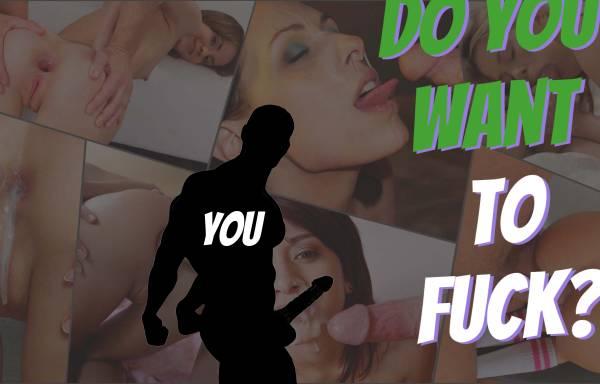 Vorschau von www.richard-brunner.de, Brunner, Richard