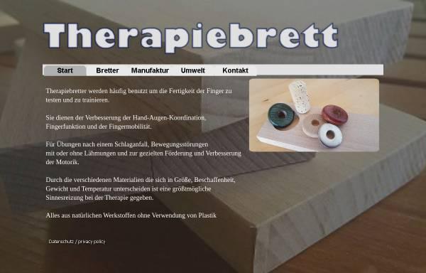 Vorschau von thomasschmid.bplaced.net, Schmid, Thomas