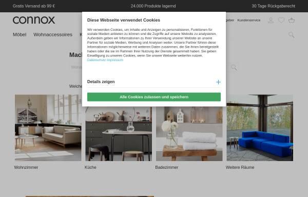 Vorschau von www.artvoll.de, Artvoll.de,Frank Weber