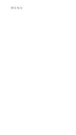 Vorschau der mobilen Webseite www.brunnee.de, Brunnée Werbeagentur KG