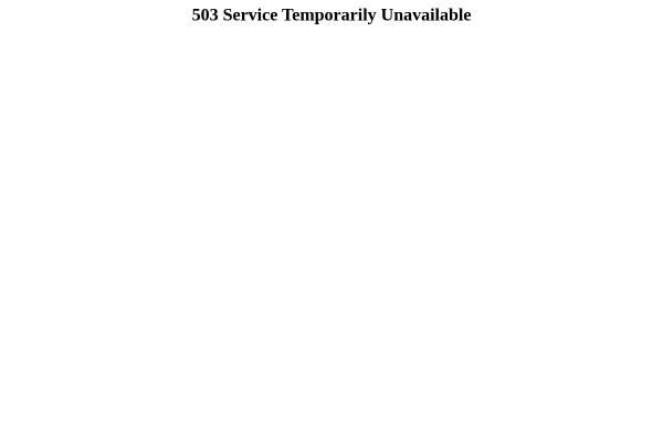 Vorschau von www.mednanny.com, Mednanny