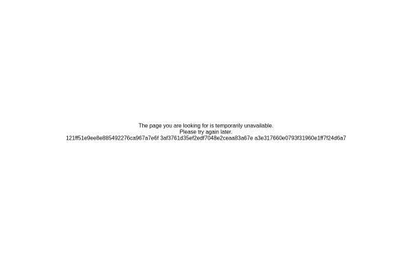 Vorschau von www.medicus-consult.de, Medicus Consult GmbH