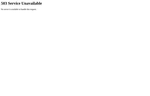 Vorschau von www.computer-nachrichten.de, Computer Nachrichten
