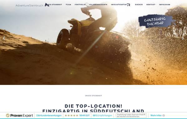 Vorschau von www.trendsmobil.de, Trends Mobil,Trends GmbH + Co. KG