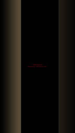 Vorschau der mobilen Webseite www.reifen-heyer.de, Reifen Heyer OHG