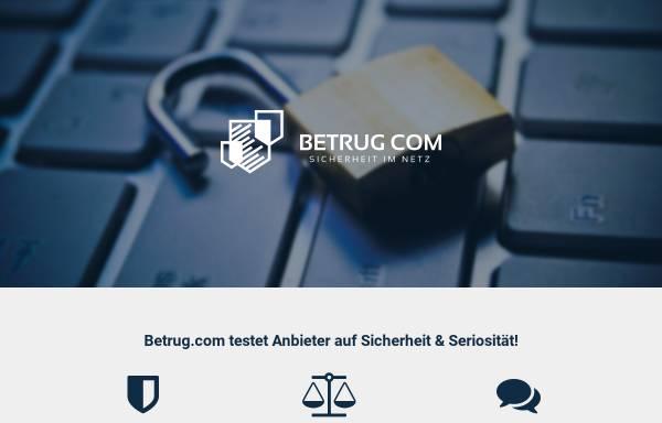 Vorschau von www.ap-online.de, AP - Associated Press Deutschland