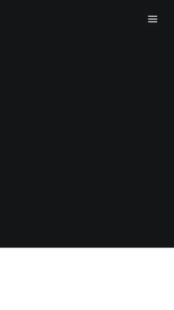 Vorschau der mobilen Webseite www.cherrypicker.de, CherryPicker - Oliver Klein