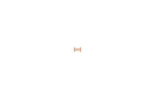 Vorschau von www.marketing-corporation.de, MC Marketing Corporation AG