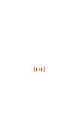 Vorschau der mobilen Webseite www.marketing-corporation.de, MC Marketing Corporation AG