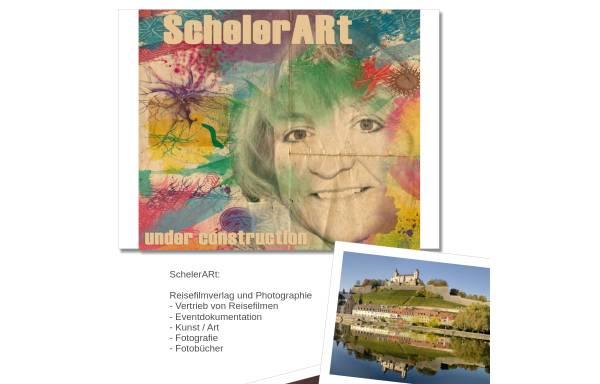 Vorschau von www.familie-scheler.de, Scheler, Familie